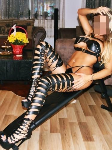 Sex ad by kinky Goldie Divine (27) in Bucuresti - Fotografie: 1