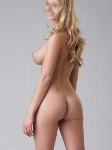 Sex ad by kinky escort Raluka (22) in Bucuresti - Fotografie: 1