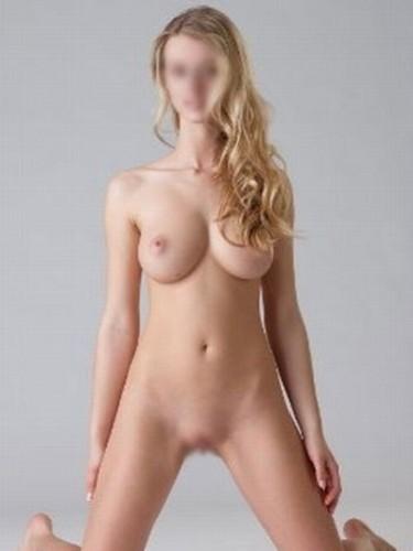 Sex ad by kinky escort Raluka (22) in Bucuresti - Fotografie: 6
