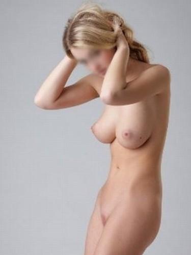 Sex ad by kinky escort Raluka (22) in Bucuresti - Fotografie: 7