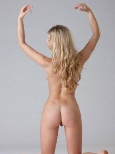 Sex ad by kinky escort Raluka (22) in Bucuresti - Fotografie: 5