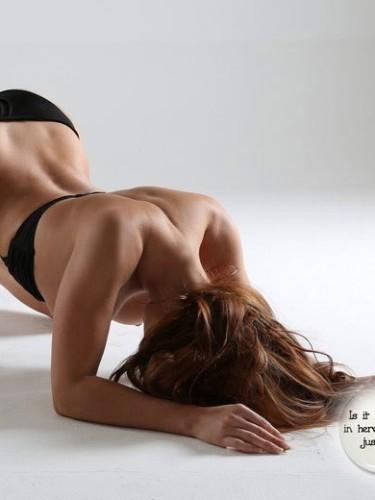 Sex ad by kinky escort Lady Gaya (27) in Bucuresti - Fotografie: 3