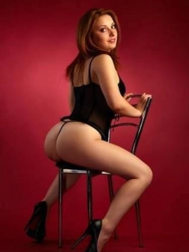 Sex ad by kinky escort Izabela (23) in Cluj-Napoca - Fotografie: 6