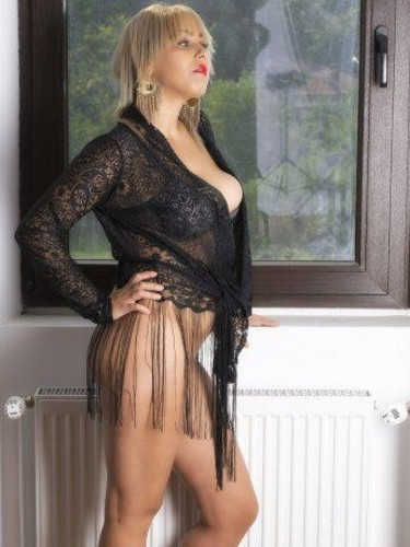 Sex ad by escort Bianca (22) in Bucuresti - Fotografie: 5