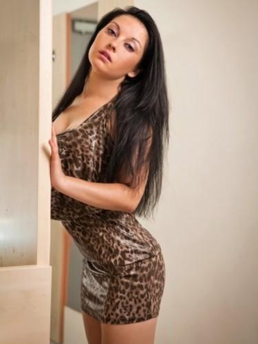 Sex ad by kinky escort Izabelle (24) in Cluj-Napoca - Fotografie: 1