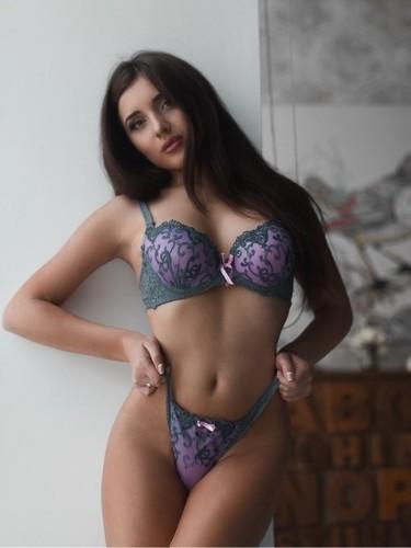 Sex ad by kinky escort Angel (24) in Bucuresti - Fotografie: 5