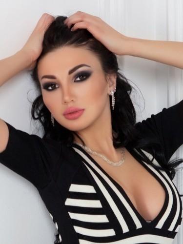 Sex ad by kinky escort Luanna (22) in Bucuresti - Fotografie: 3