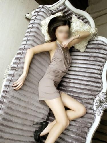 Sex ad by kinky escort Miss P (22) in Bucuresti - Fotografie: 1