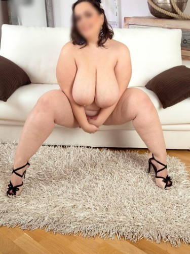 Sex ad by kinky escort Alessia29 (29) in Bucuresti - Fotografie: 1