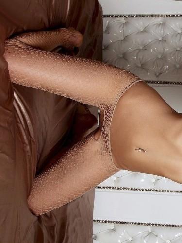 Sex ad by kinky escort Marta (25) in Bucharest - Photo: 6