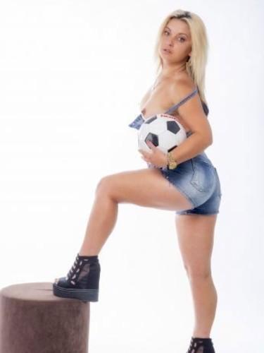 Sex ad by escort Miruna (24) in Brasov - Fotografie: 4