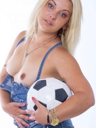 Sex ad by escort Miruna (24) in Brasov - Fotografie: 1