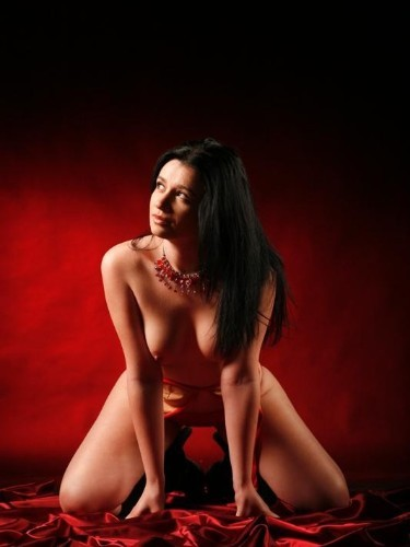 Sex ad by escort Ely (21) in Bucuresti - Fotografie: 3