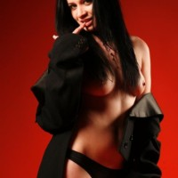 Hot Escort - Sex clubs in Romania - Ely