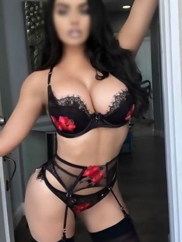 Sex ad by escort Victoria (23) in Bucuresti - Fotografie: 4