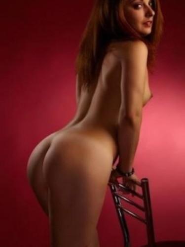 Sex ad by kinky escort Miki (24) in Cluj-Napoca - Fotografie: 1