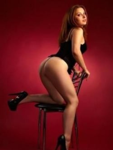 Sex ad by kinky escort Miki (24) in Cluj-Napoca - Fotografie: 4