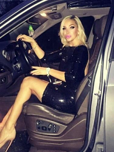 Sex ad by kinky MILF escort Diana (32) in Sibiu - Fotografie: 1