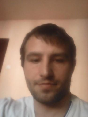 Sex ad by escort gigolo Joker (31) in Bucuresti - Fotografie: 1