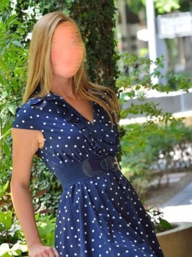 Sex ad by escort Frany (23) in Bucuresti - Fotografie: 4