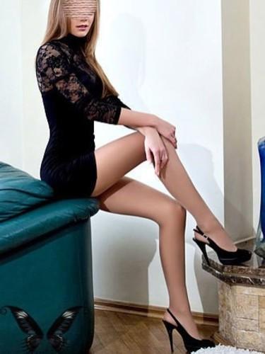 Sex ad by escort Gwen (22) in Bucuresti - Fotografie: 6