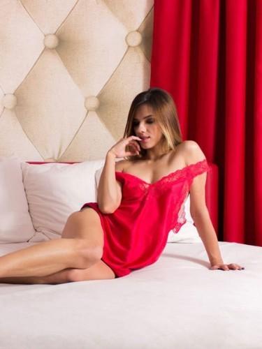 Sex ad by kinky escort Jade (25) in Bucuresti - Fotografie: 1