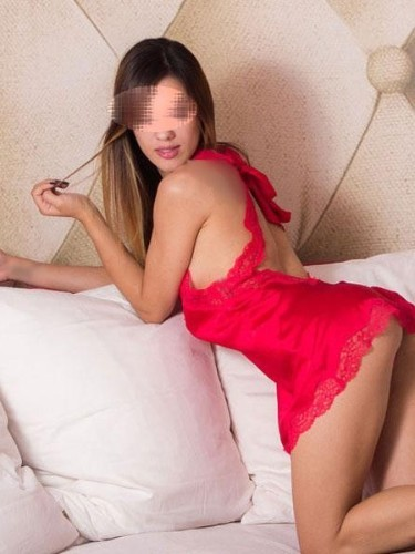Sex ad by kinky escort Jade (25) in Bucuresti - Fotografie: 5