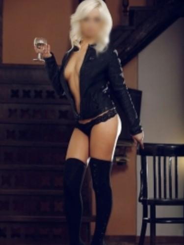 Sex ad by escort Laryssa (34) in Bucuresti - Fotografie: 4