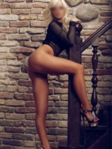 Sex ad by escort Laryssa (34) in Bucuresti - Fotografie: 3