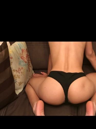 Sex ad by escort Alina (23) in Bucharest - Photo: 1