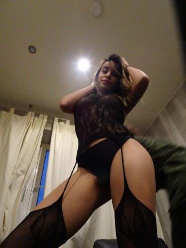 Sex ad by escort Alina (23) in Bucharest - Photo: 3