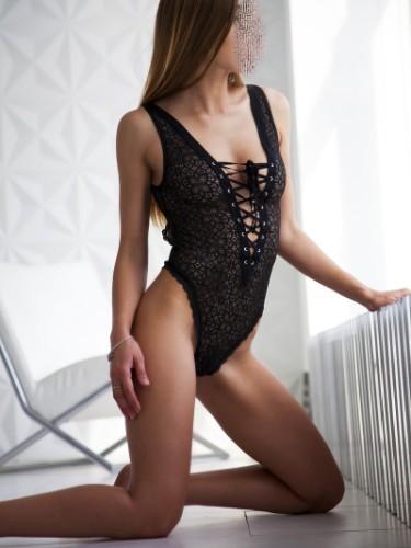 Sex ad by kinky escort Nicolette (22) in Bucuresti - Fotografie: 3