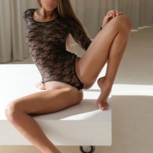 Sex ad by kinky escort Nicolette (22) in Bucuresti