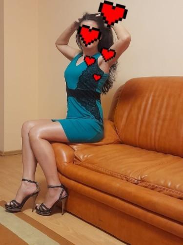 Sex ad by kinky MILF AnaMaria (36) in Bucharest - Photo: 7