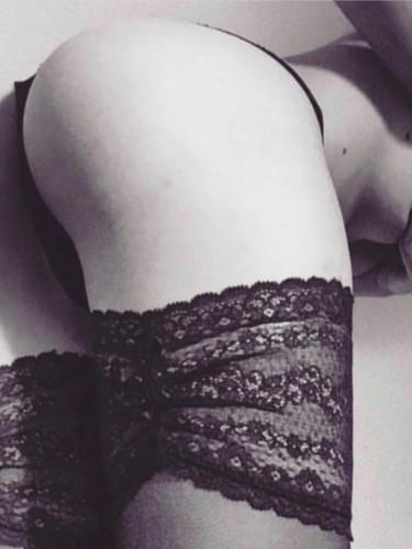 Sex ad by escort NikoPassion (21) in Constanta - Photo: 5