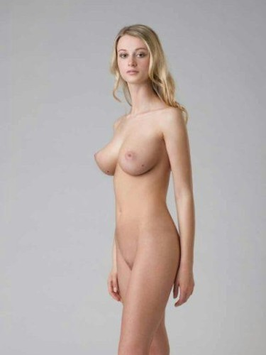 Sex ad by kinky escort Raluka (23) in Bucuresti - Fotografie: 4