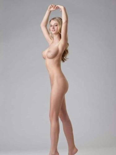 Sex ad by kinky escort Raluka (23) in Bucuresti - Fotografie: 6