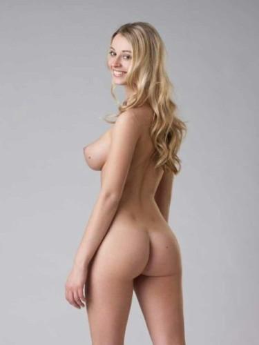 Sex ad by kinky escort Raluka (23) in Bucuresti - Fotografie: 3