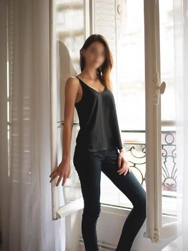 Sex ad by escort MissP in Bucuresti - Fotografie: 4