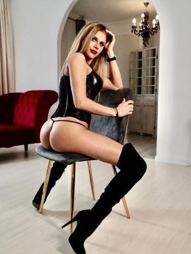 Sex ad by escort Anabelle (27) in Bucuresti - Fotografie: 3