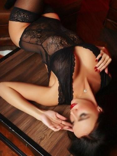Sex ad by escort Antonela (36) in Bucharest - Photo: 4
