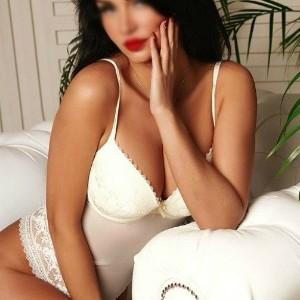 Sex ad by escort Antonela (36) in Bucuresti