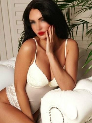 Sex ad by escort Antonela (36) in Bucharest - Photo: 1