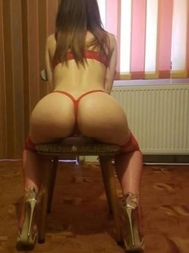 Sex ad by escort Laura (25) in Brasov - Fotografie: 5