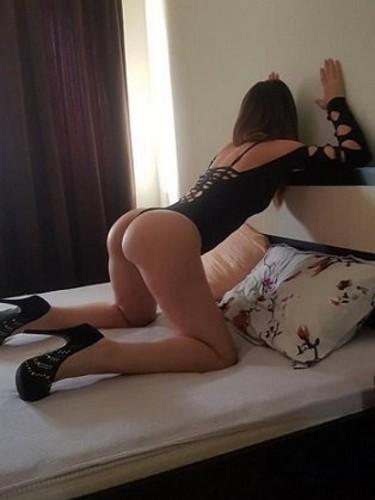 Sex ad by escort Laura (25) in Brasov - Fotografie: 3