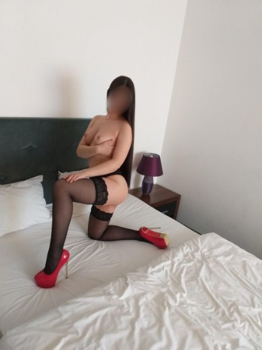 Sex ad by kinky escort Isabelle (21) in Bucuresti - Fotografie: 3
