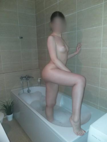 Sex ad by escort Bia (21) in Bucuresti - Fotografie: 6