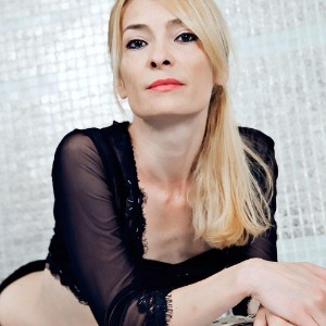 Sex ad by kinky mistress escort QueenofBerlin (38) in Timisoara