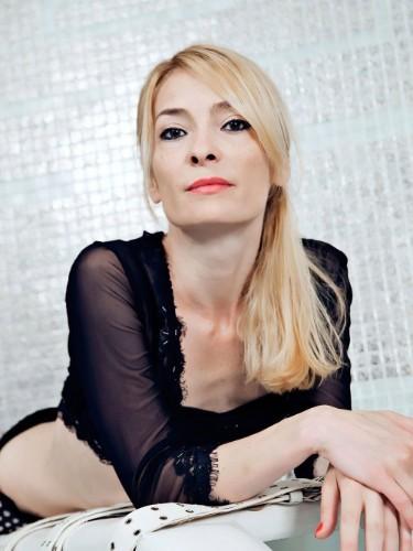 Sex ad by kinky mistress escort QueenofBerlin (38) in Timisoara - Fotografie: 1