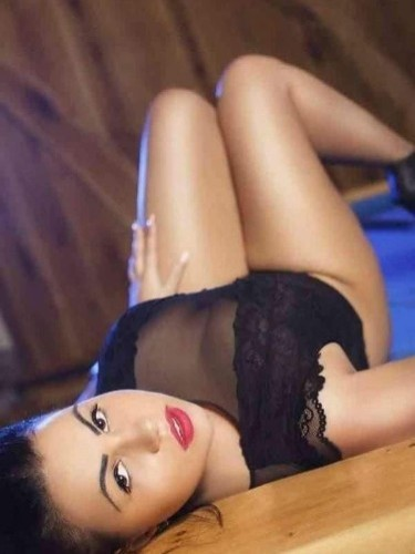 Sex ad by escort Diana (20) in Bucuresti - Fotografie: 5